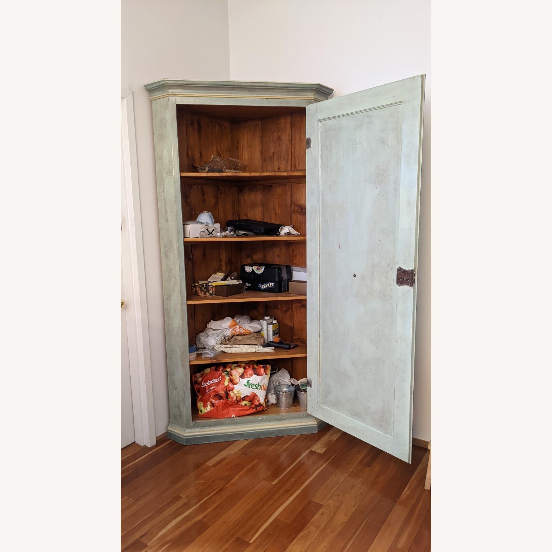 Antique Wardrobe - image-7