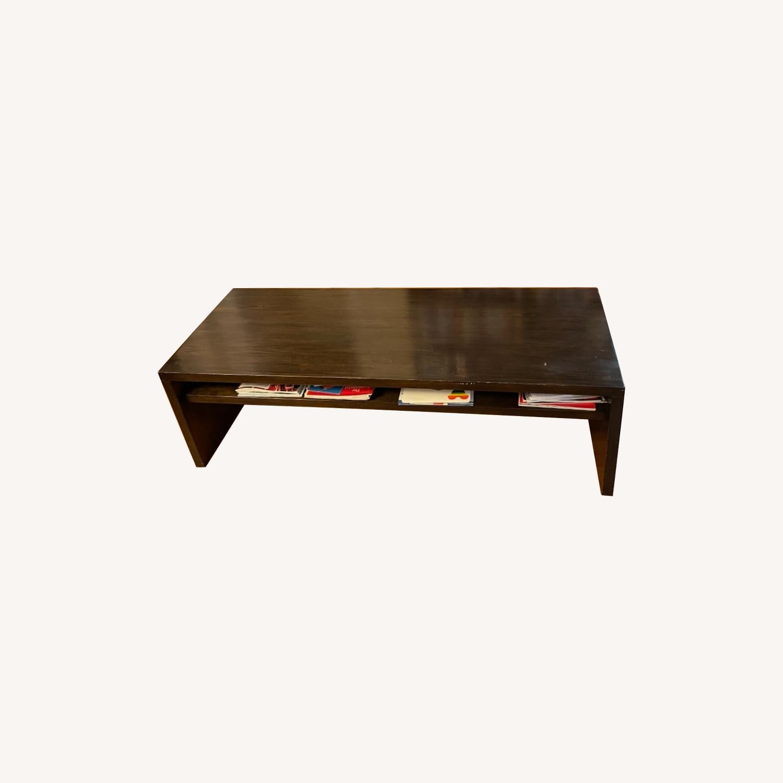 Room & Board Maria Yee Coffee Table - image-0