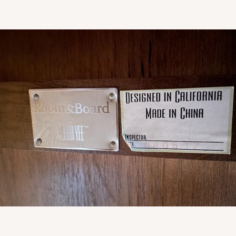 Room & Board Maria Yee Coffee Table - image-7