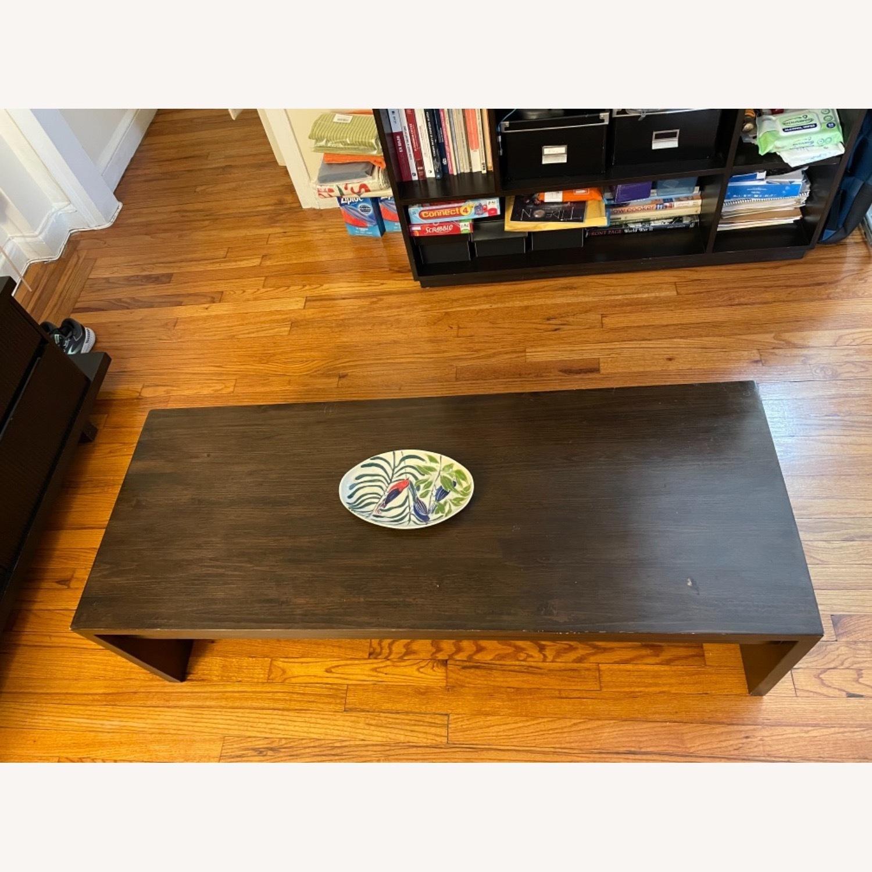 Room & Board Maria Yee Coffee Table - image-6