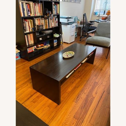 Used Room & Board Maria Yee Coffee Table for sale on AptDeco