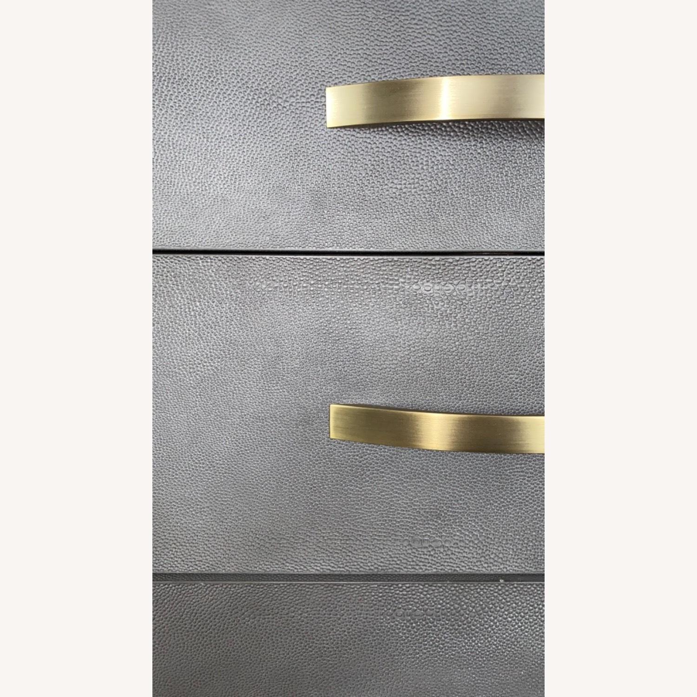 Bassett Modern 10-Drawer Dresser - image-5