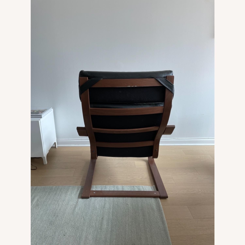 IKEA Lounge Chair - image-3