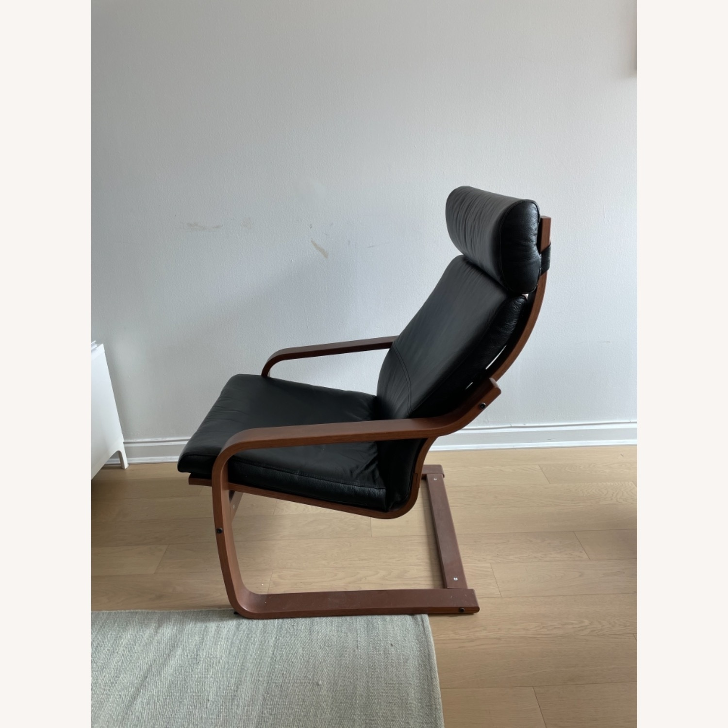 IKEA Lounge Chair - image-2