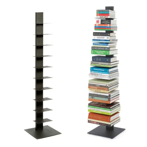 Used Design Within Reach Story Bookcase for sale on AptDeco