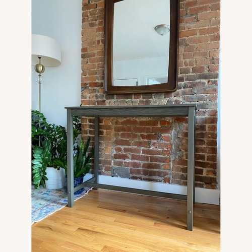 Used Target Counter Height Table for sale on AptDeco