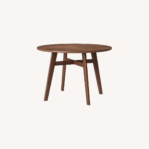 Used Target Project 62 Mid-Century Dining Table for sale on AptDeco