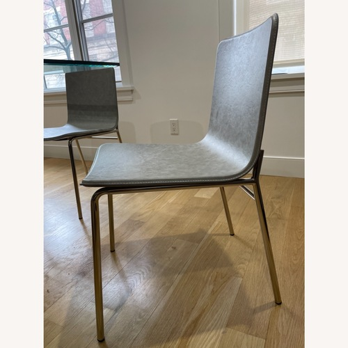 Used Taylor Made Custom Furniture Dining Chairs for sale on AptDeco