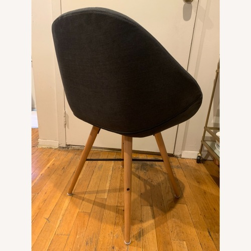 Used Urban Outfitters Adelina Chair for sale on AptDeco