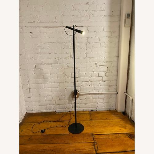 Used Foscarini Magneto Floor Lamp for sale on AptDeco