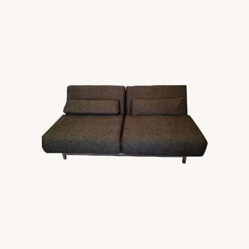Used Convertible Copperfield Sofa Bed for sale on AptDeco