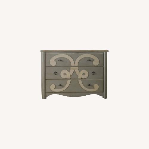 Used Hooker Furniture Corporation Dresser for sale on AptDeco
