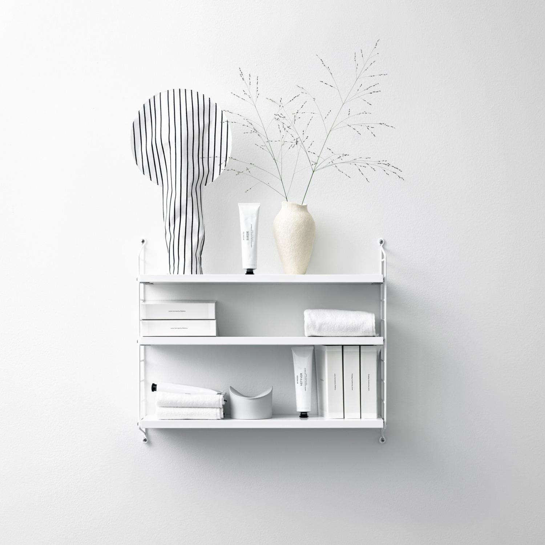 String Pocket Shelf - image-2