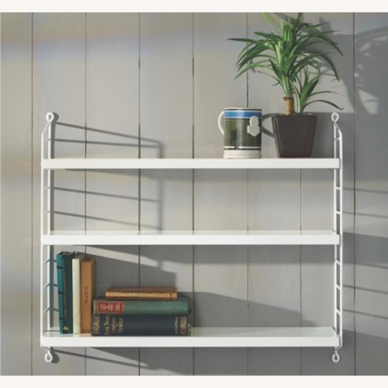 String Pocket Shelf - image-1