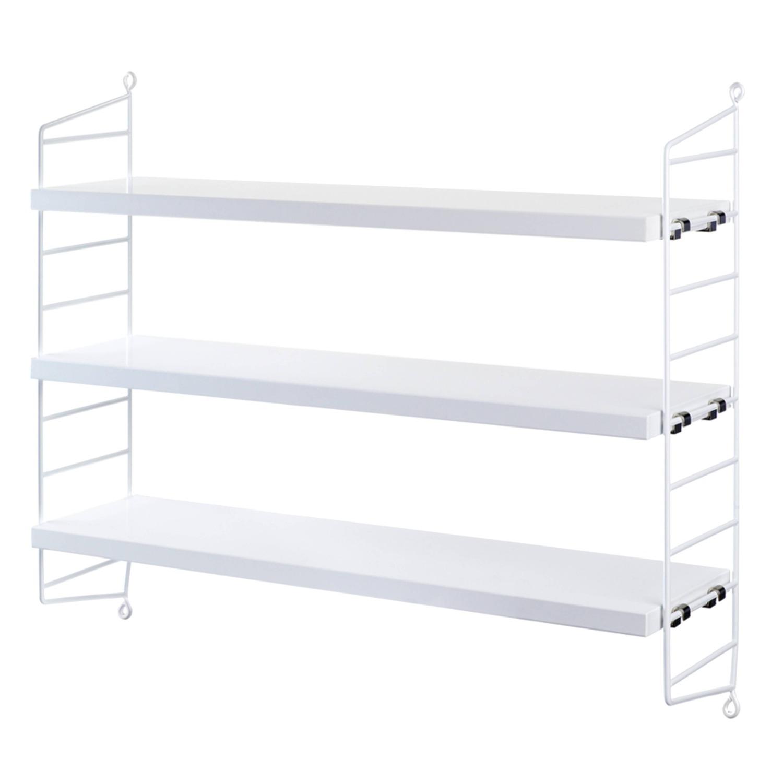 String Pocket Shelf - image-3