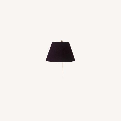 Used Pablo Wall Lamp for sale on AptDeco