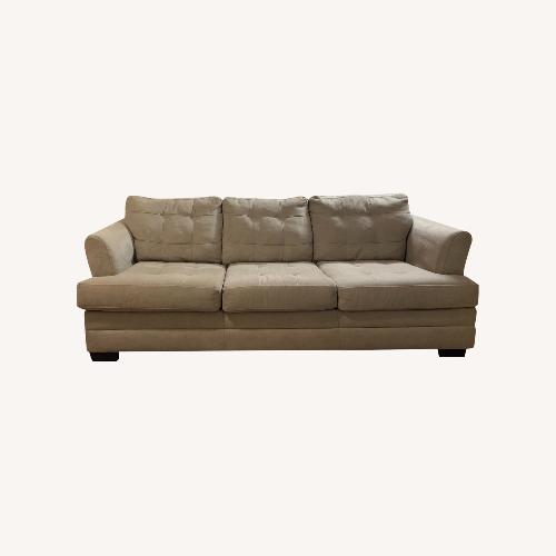 Used 3 Seater Sofa for sale on AptDeco