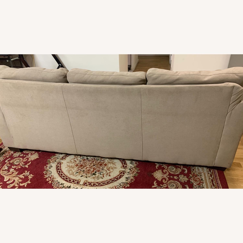 3 Seater Sofa - image-4