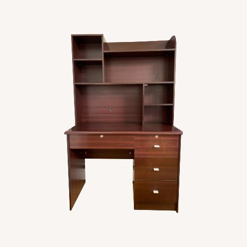 Used Study Table for sale on AptDeco
