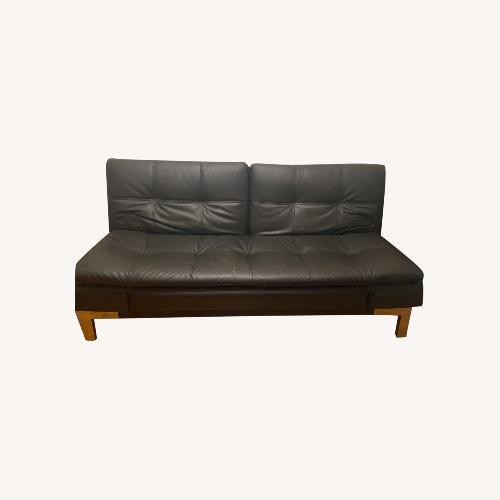 Used Lifestyle Solutions Euro Lounger for sale on AptDeco