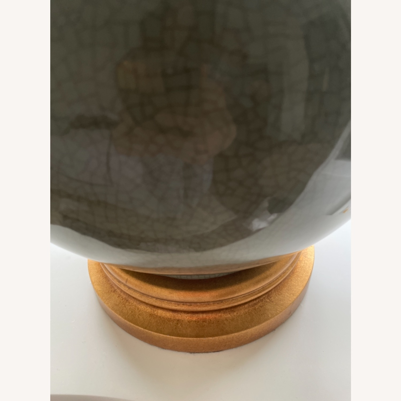 Bungalow 5 Pondicherry Table Lamp - image-2