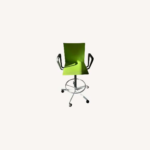 Used Vitra Counter Office Chair for sale on AptDeco