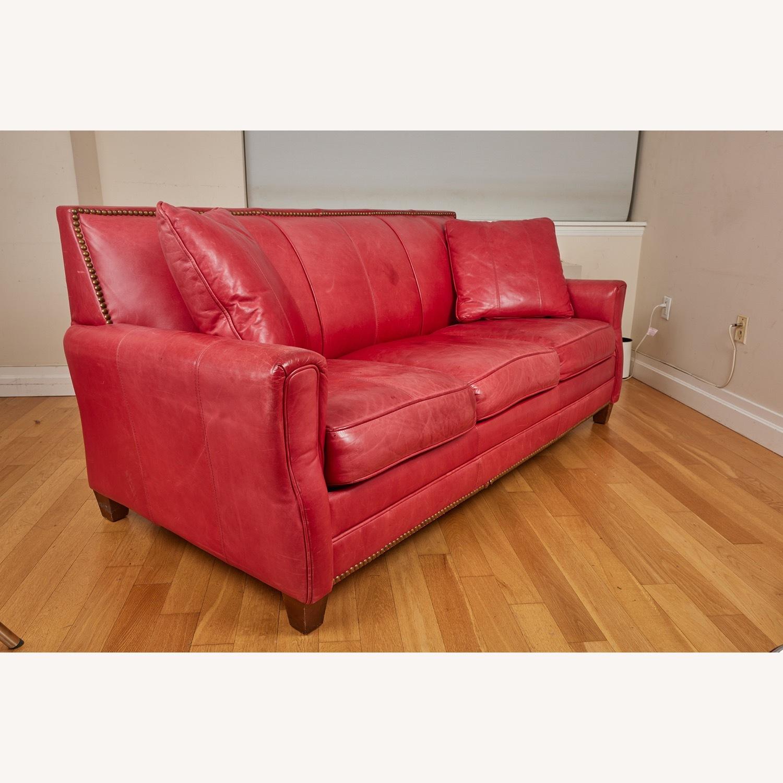 ABC Carpet and Home 3 Sleeper Sofa - image-2