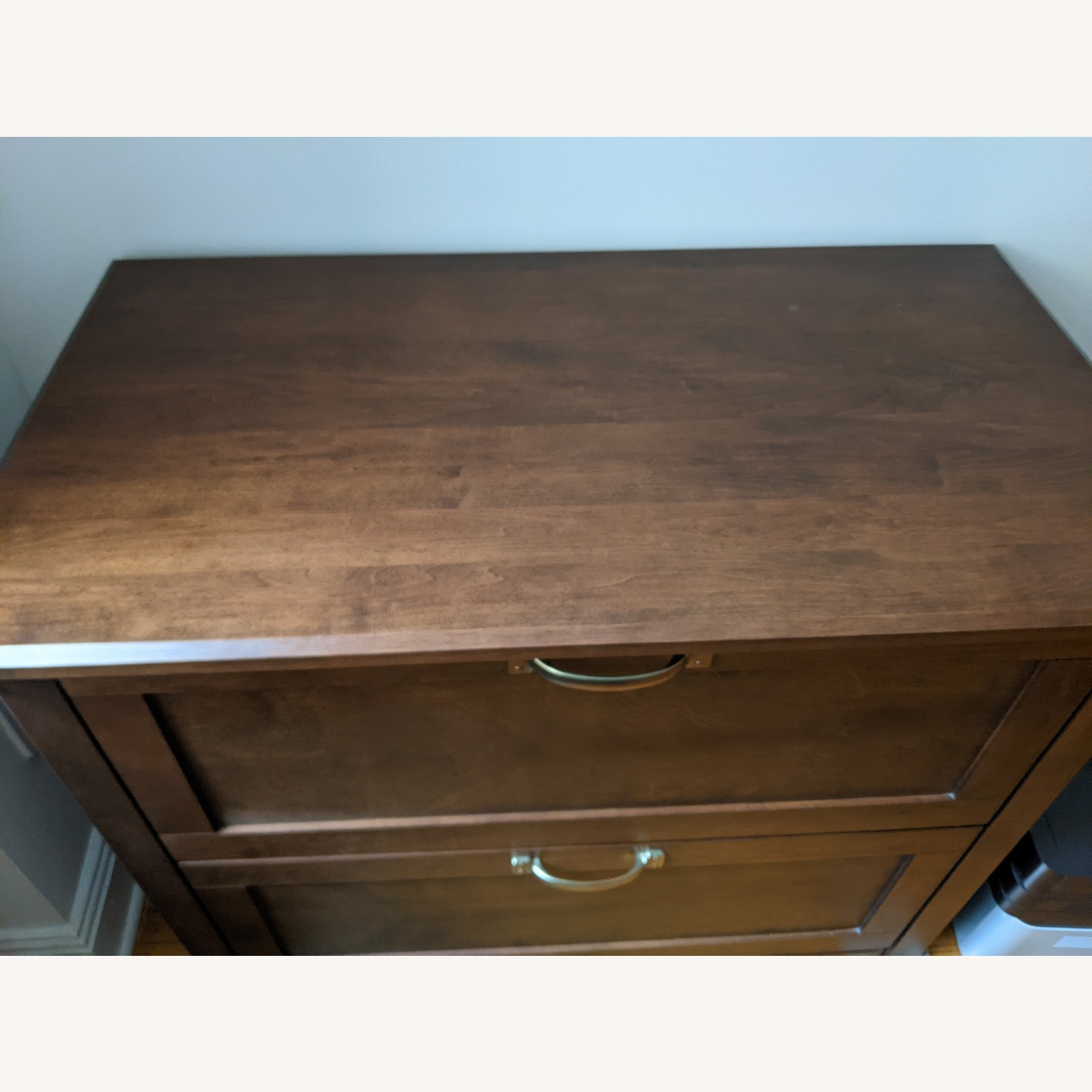 Baronet Office File Cabinet - image-3