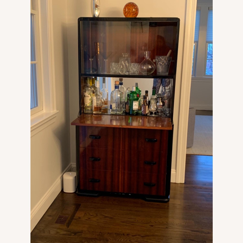 Art Deco Bar - image-3
