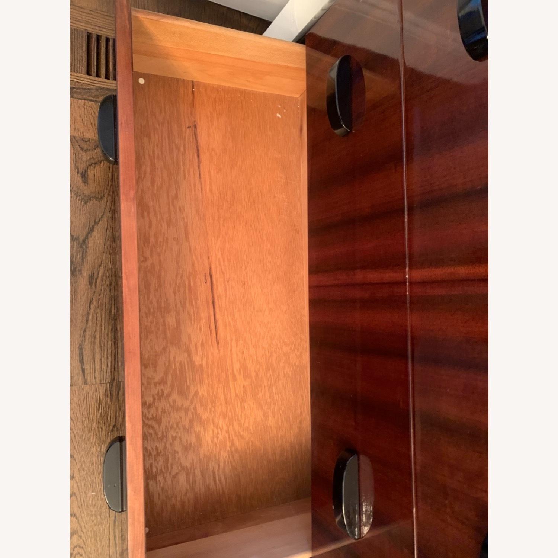 Art Deco Bar - image-5
