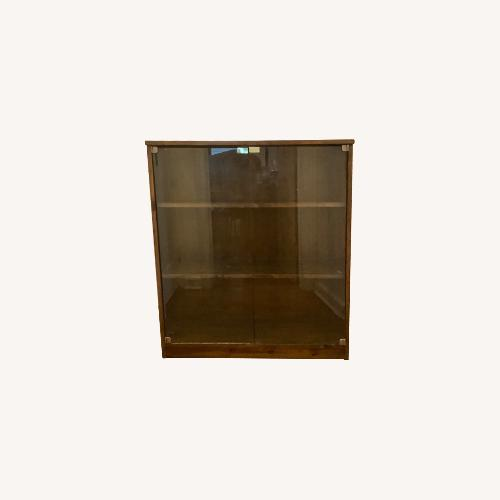 Used Made Goods Bookcase for sale on AptDeco