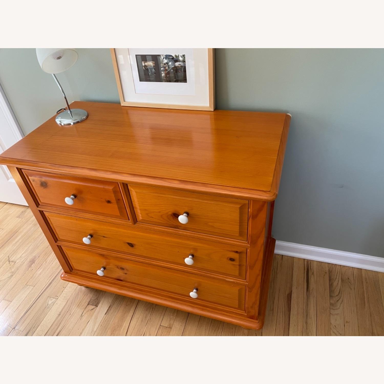 French Dresser 1 - image-2