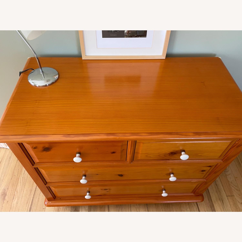 French Dresser 1 - image-3