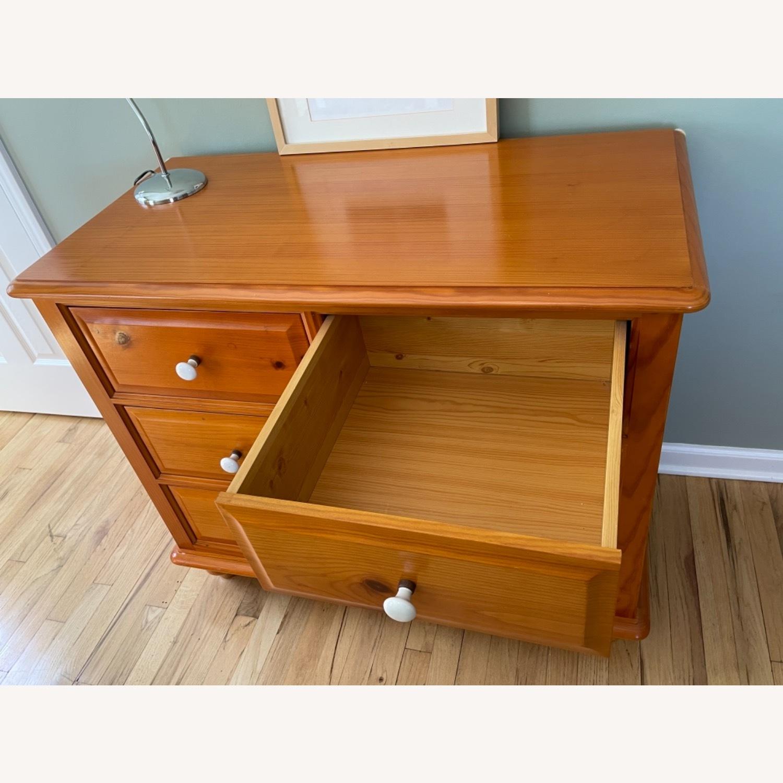 French Dresser 1 - image-4
