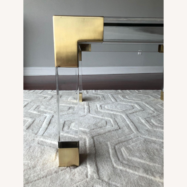 Jonathan Adler Coffee Table - image-4