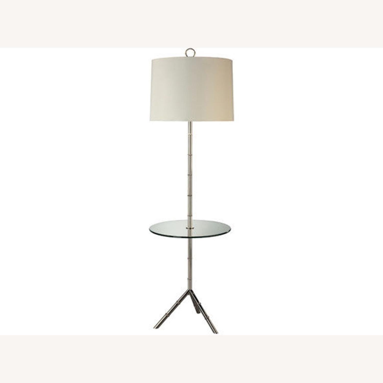 Jonathan Adler Meurice Floor Lamp - image-1