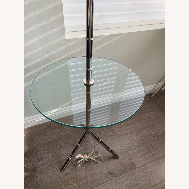 Jonathan Adler Meurice Floor Lamp - image-3