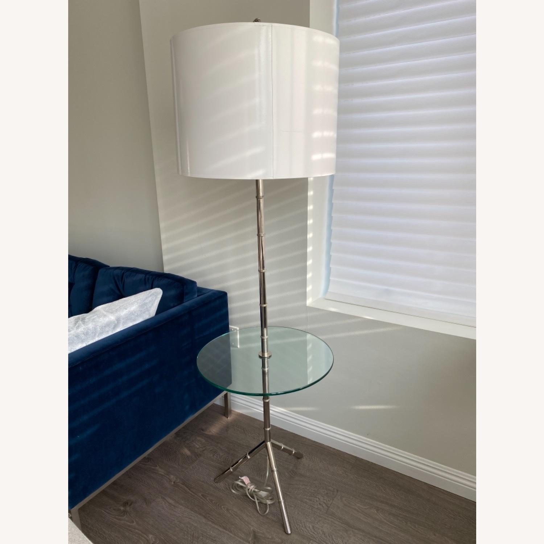Jonathan Adler Meurice Floor Lamp - image-2