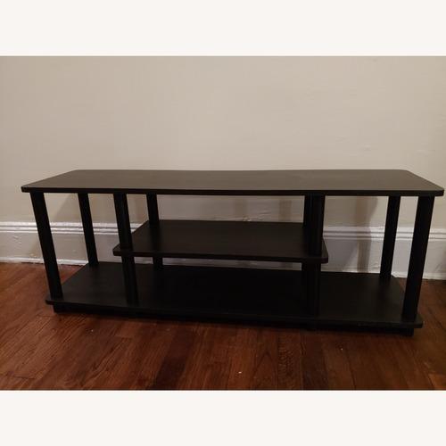 Used Zipcode Design TV Stand for sale on AptDeco