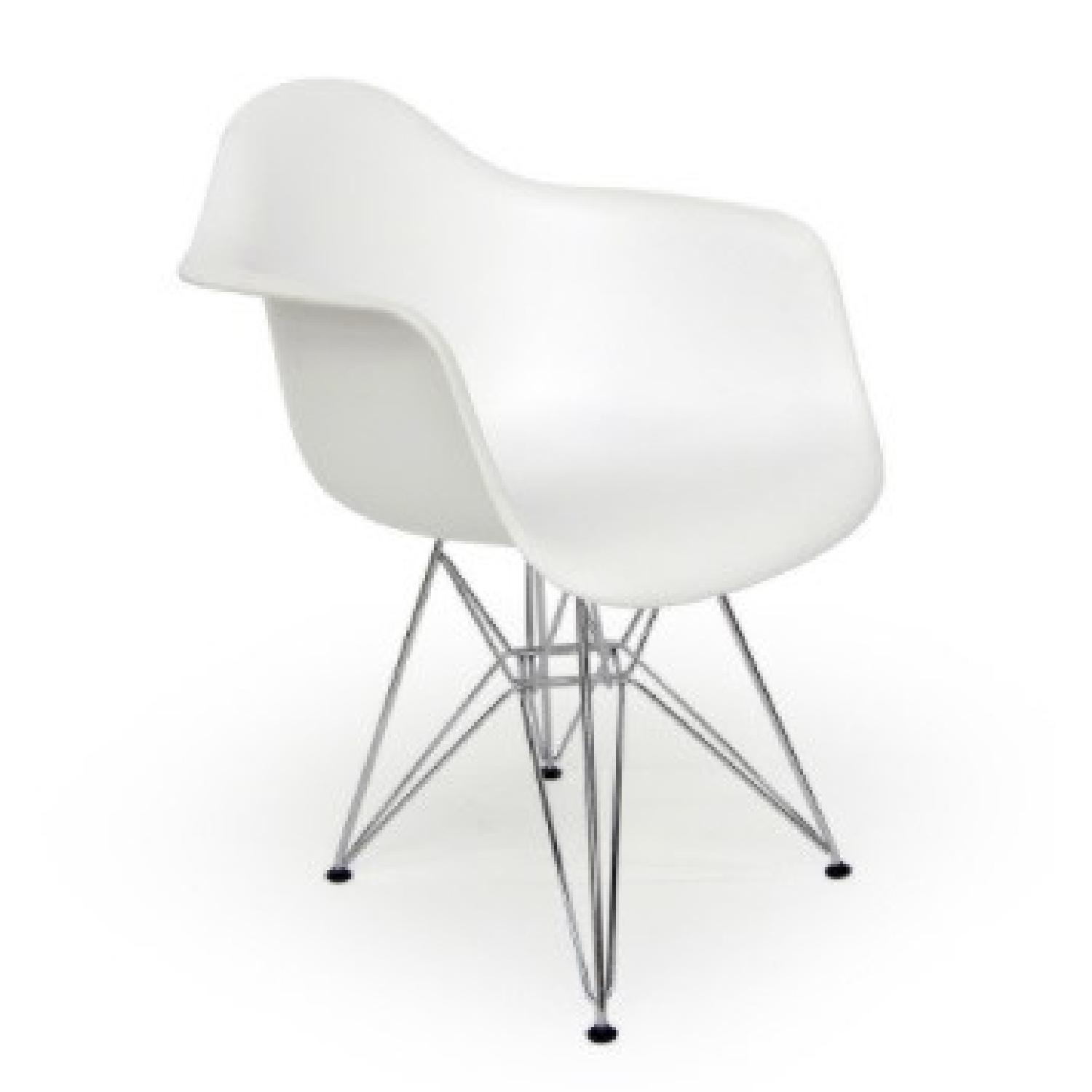 Sit Down New York Mid-Century Dining Chairs - image-8