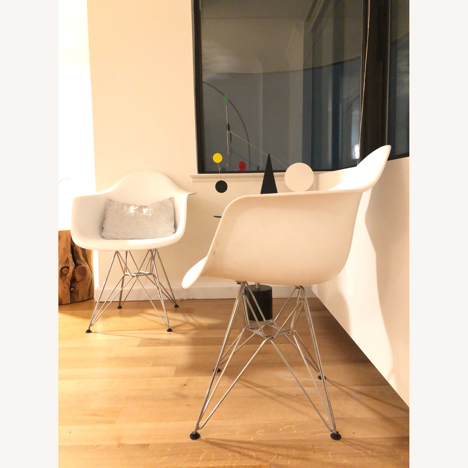 Sit Down New York Mid-Century Dining Chairs - image-4