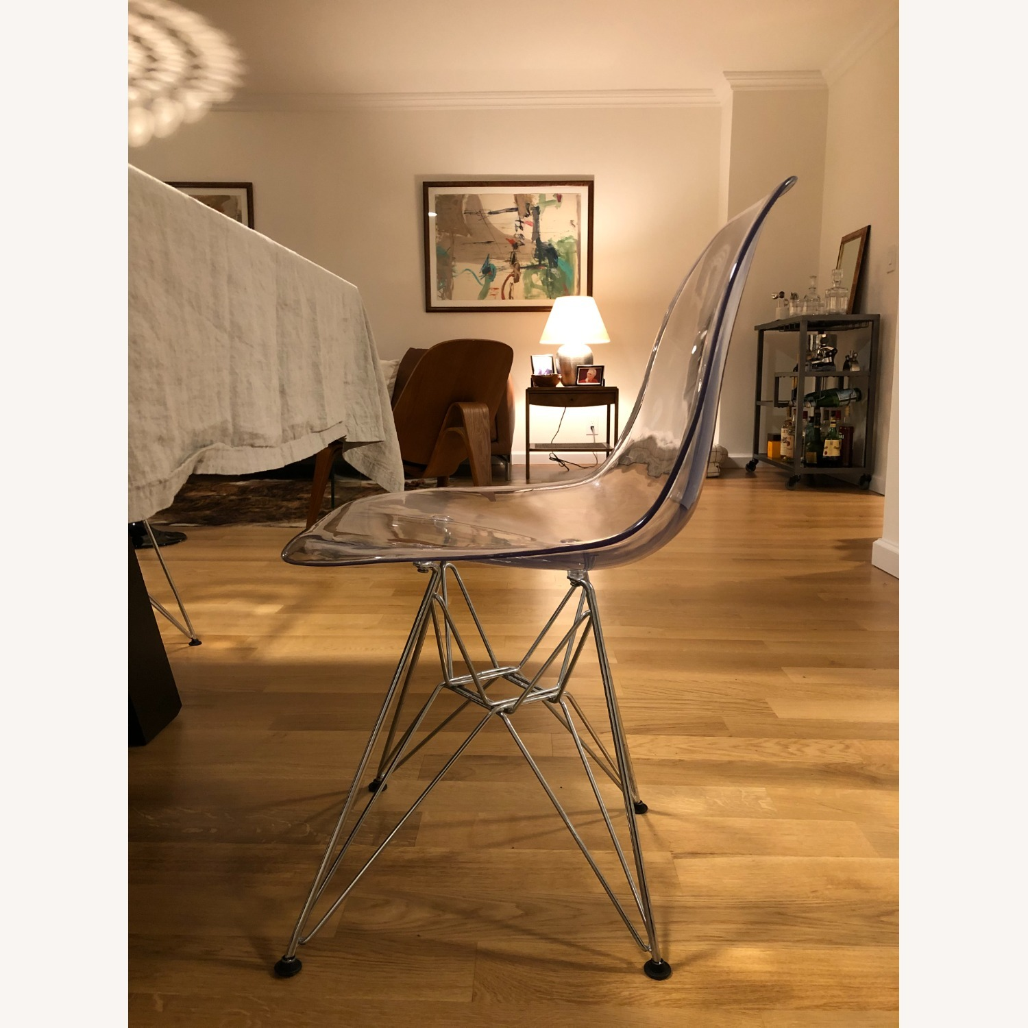 Sit Down New York Mid-Century Dining Chairs - image-3