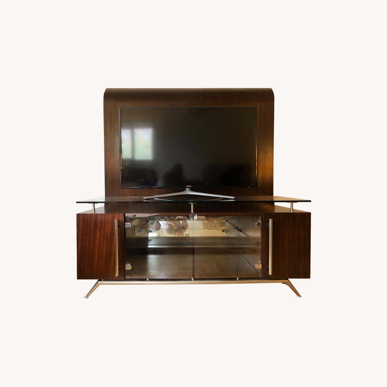 Contemporary Console - image-11