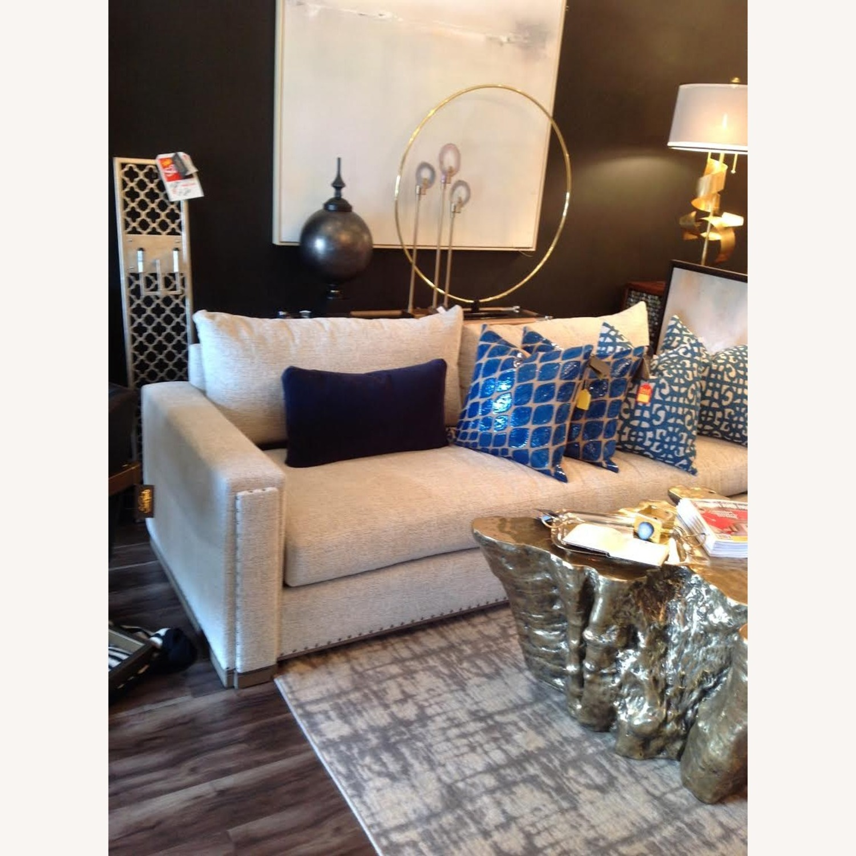 Vanguard Sofa - image-2