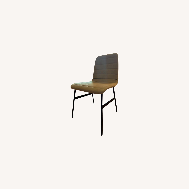 Gus Modern Desk Chair - image-0