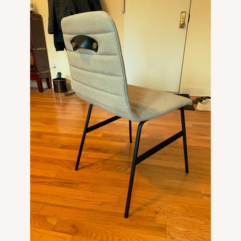 Gus Modern Desk Chair - image-3