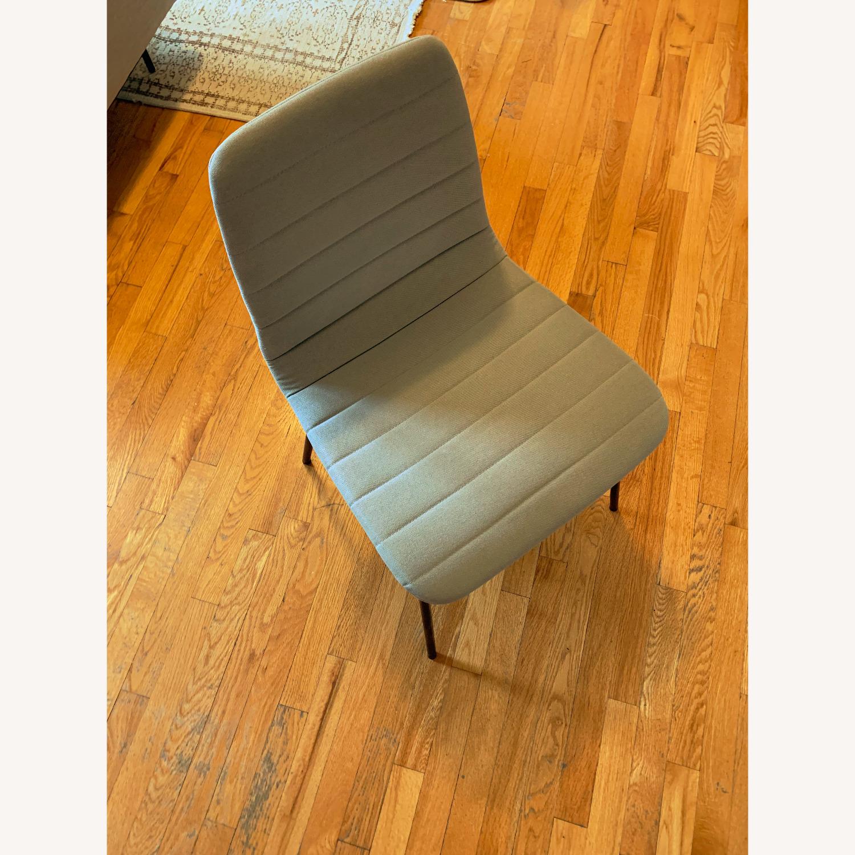 Gus Modern Desk Chair - image-2