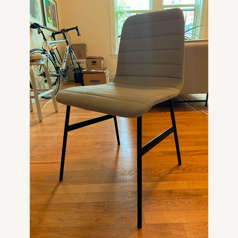 Gus Modern Desk Chair - image-1