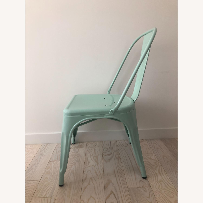 Industry West Marais AC Chair Peppermint Color - image-3