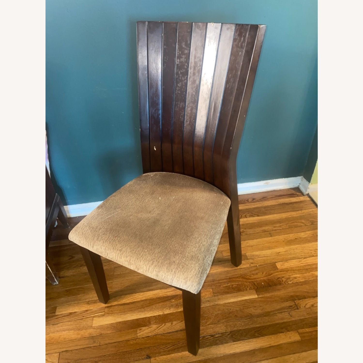 6 New Dining Chairs from Furniture of America - image-3